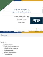 GELE2511_Chapitre5.pdf