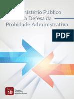 Revista_Defesa_da_Probidade_Administrativa.pdf