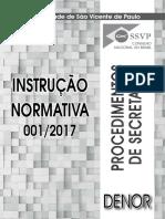 Instru├з├╡es-normativas-001-2017-proc-sec-16-02-18-s-marcas-1.pdf