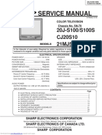 21mj50.pdf
