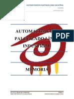 TAZ-PFC-2011-715.pdf