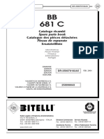 BB681C PARTS BOOK.pdf