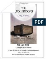 The Lux Quiz.2011.www.lairdfoster.com