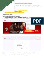 PROMOÃ_Ã_O CADASTRO DIGITAL - Ajustado 20200508