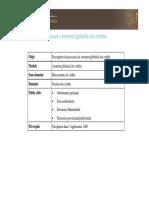 gid_virement_globalise-processus