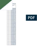 Haulage Section budget 2020-2021.xlsx