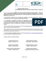 2-EDITAL-19-DIVULGA-RESULTADOS-DA-PROVA-DE-TITULO-PARA-CARGO-DE-PROFESSOR