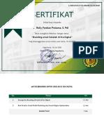 Sertifikat WB2U4S -  (3).pdf