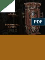 cavehill_departmental_report_2009_2010.pdf