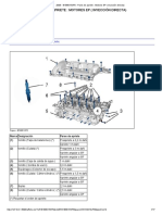 2008 - B1BB015SP0 - Pares de apriete _ Motores EP ( inyección directa).pdf