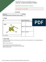 2008 - B3FG0176P0 - Desmontaje - montaje _ Plaquetas de frenos traseros.pdf