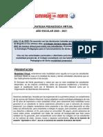 GimnasiodelNorteEstrategiaPedagoogicaVirtual_julio_15_2020