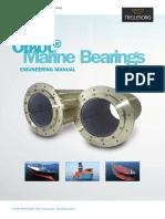 orkot_marine_bearings_engineering_manual_EN_fromweb