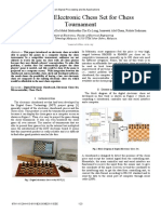 Low_cost_electronic_chess_set_for_chess.pdf