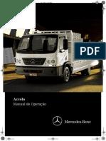 manual manut mercedes acello.pdf