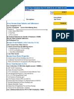Income-Tax-Calculator-for-F.Y-2020-21-A.Y-2021-22-ArthikDisha