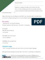 kupdf.net_talk-to-me-in-korean-level-3.pdf