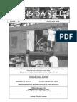 Adr Issue4 Jan PDF 2010