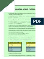 ccCopia_de_Tabla-puntos