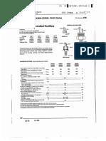 2N3870_to_S6420M.pdf