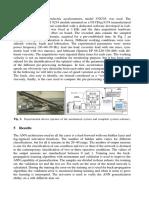 (Applied Condition Monitoring 15) Alfonso Fernandez Del Rincon, Fernando Viadero_part20