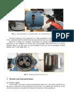 (Applied Condition Monitoring 15) Alfonso Fernandez Del Rincon, Fernando Viadero_part21