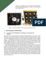 (Applied Condition Monitoring 15) Alfonso Fernandez Del Rincon, Fernando Viadero_part24
