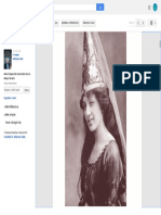 444 de fragmente memorabile ale lui Neagu Djuvara - Neagu Djuvara - Google Книги