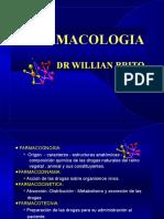 Farmacología.ppt
