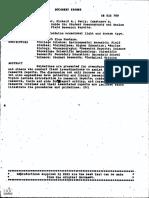 ED207844.pdf