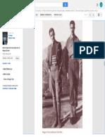 444 de fragmente memorabile ale lui Neagu Djuvara1 - Neagu Djuvara - Google Книги