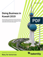 Doing-Business-in-kuwait-2019