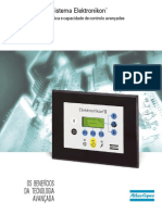 Elektronikon_pt.pdf