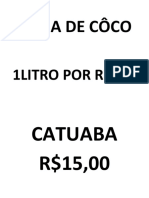 Cartaz.docx