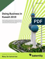 Doing-Business-in-kuwait-2019.pdf