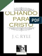 Olhando_Para_Cristo_-_JC_Ryle.pdf