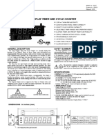 LDT TIMER RED LION.pdf