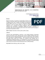 2013-Políticas Públicas Iphan - Anpuh Go.pdf
