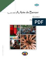 Apostila-A-Arte-de-Benzer-I.pdf