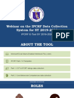 Session 1- IPCRF e-Tool.pptx