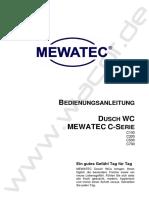manual_mewatec_c_series_2