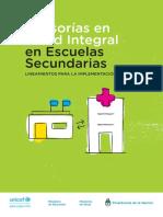 Asesorias_en_salud_integral_en_la_escuela_secundaria.pdf