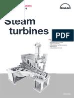steam-turbines_2.pdf