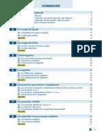 508307-001-C.pdf