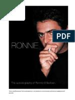Ронни-Ронни-ОСалливан.pdf