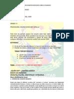 6 TERCER PERIODO FILOSOFIA GUIA 1 2020