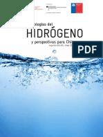 Tecnologías-del-hidrógeno-y-perspectivas-para-Chile_2019.pdf