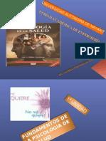 ACETATOS DE PSICOLOGA DE LA SALUD 2 (1)