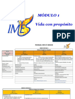 CONOCIENDO A DIOS 1.pdf