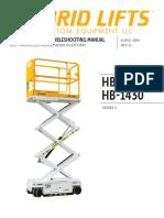 Elevador HB-30.pdf